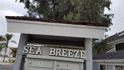 1036 Sea Breeze Drive, Costa Mesa, CA 92627 - MLS#: IG18261946