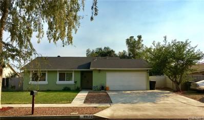 9620 Cabrillo Drive, Riverside, CA 92503 - MLS#: IG18262673