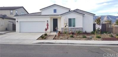 29257 Southerness, Lake Elsinore, CA 92530 - MLS#: IG18262897