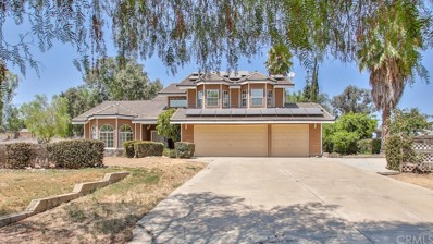 18570 Dallas Avenue, Riverside, CA 92508 - MLS#: IG18263210