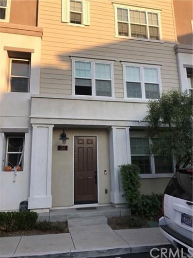 156 E Commercial Street, San Dimas, CA 91773 - MLS#: IG18263622
