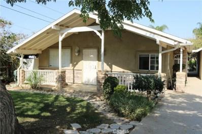 367 North Drive, Norco, CA 92860 - MLS#: IG18264041