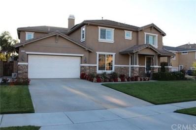 2278 Shanna Carle Drive, Corona, CA 92882 - MLS#: IG18264531