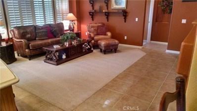 9374 Robinson Lane, Corona, CA 92883 - MLS#: IG18264629