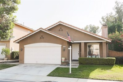 1330 Haven Tree Lane, Corona, CA 92881 - MLS#: IG18264867