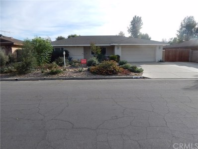 43117 Babcock Avenue, Hemet, CA 92544 - MLS#: IG18265251