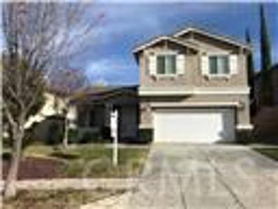 32338 Rock Rose Drive, Lake Elsinore, CA 92532 - MLS#: IG18266376