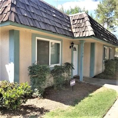 2566 Bryn Mawr Lane, Riverside, CA 92507 - MLS#: IG18266429