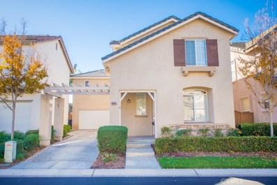 42065 Veneto Drive, Temecula, CA 92591 - MLS#: IG18266808