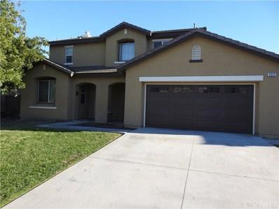 6512 Lotus Street, Eastvale, CA 92880 - MLS#: IG18266854