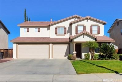 19402 De Marco Road, Riverside, CA 92508 - MLS#: IG18267942