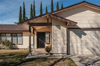 6140 Robin Road, San Bernardino, CA 92407 - MLS#: IG18268093