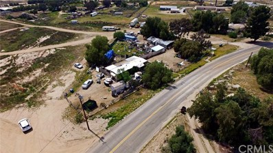 23260 Gunther Road, Romoland, CA 92585 - MLS#: IG18269212