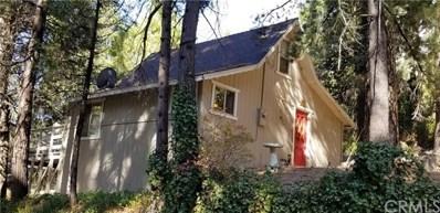 577 Shady Dell Road, Crestline, CA 92325 - MLS#: IG18270259