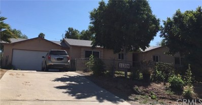 11209 Arlington Avenue, Riverside, CA 92505 - MLS#: IG18270704