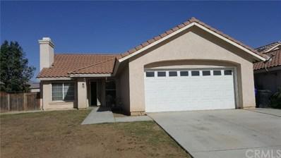 5709 Green Pasture Road, Riverside, CA 92509 - MLS#: IG18271605