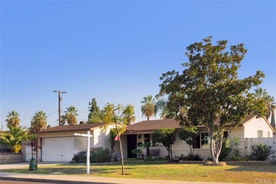 150 Brown Drive, Claremont, CA 91711 - MLS#: IG18271897