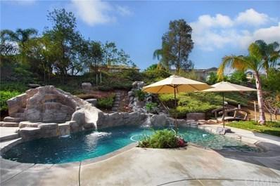 1628 Camino Largo Street, Corona, CA 92881 - MLS#: IG18272362