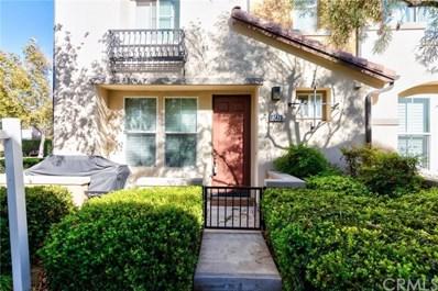 12473 Sabrosa Lane, Eastvale, CA 91752 - MLS#: IG18272472