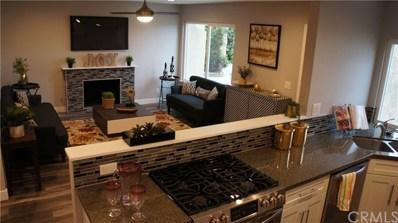 1660 Sue Circle, Corona, CA 92882 - MLS#: IG18273136