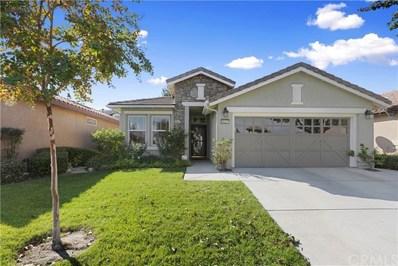 24227 Songsparrow Lane, Corona, CA 92883 - MLS#: IG18273443