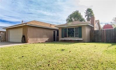 9080 Cabrillo Drive, Riverside, CA 92503 - MLS#: IG18273684