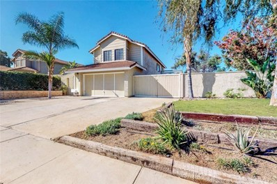 752 Kingfisher Court, Corona, CA 92879 - MLS#: IG18275418