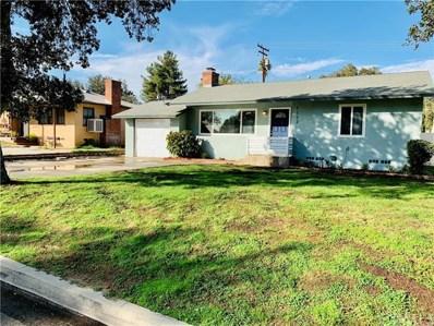 1232 W 27th Street, San Bernardino, CA 92405 - MLS#: IG18275820