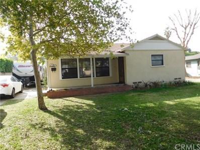 3704 Roslyn Street, Riverside, CA 92504 - MLS#: IG18275918
