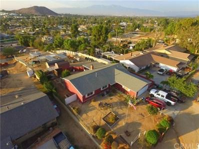 2682 Reservoir Drive, Norco, CA 92860 - MLS#: IG18275993