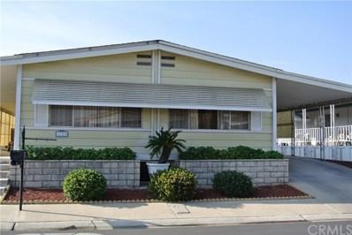 1308 Orangewood Square UNIT 0, Corona, CA 92882 - MLS#: IG18278201