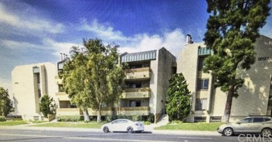 12121 Centralia Street UNIT 316, Lakewood, CA 90715 - MLS#: IG18279162