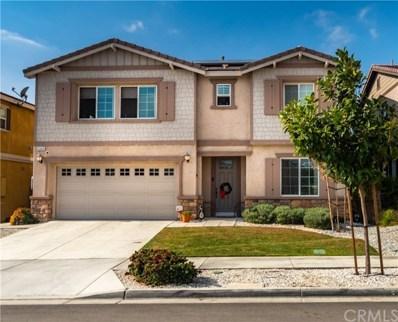 6966 Carmela Way, Fontana, CA 92336 - MLS#: IG18279204