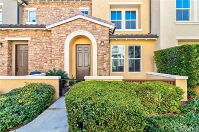 12460 Sabrosa Lane, Eastvale, CA 91752 - MLS#: IG18279573