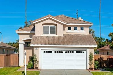 979 Miraflores Drive, Corona, CA 92882 - MLS#: IG18280155