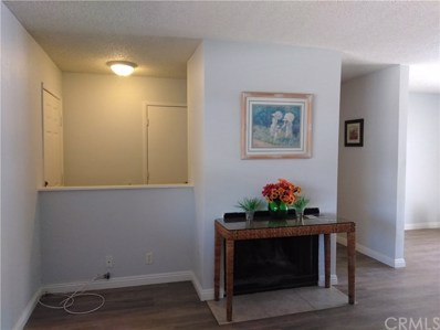 15965 Sago Road, Apple Valley, CA 92307 - MLS#: IG18280710