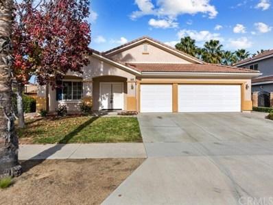12536 Avocado Way, Riverside, CA 92503 - MLS#: IG18282088