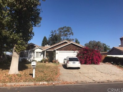 1177 Stillwater Road, Corona, CA 92882 - MLS#: IG18282301