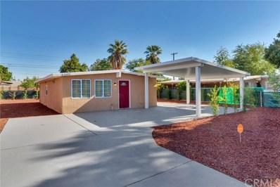 52372 Morgan Avenue, Coachella, CA 92236 - MLS#: IG18283132