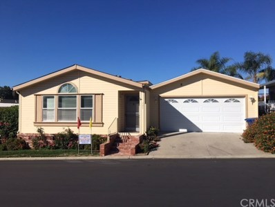 3850 ATLANTIC Avenue, Highland, CA 92346 - MLS#: IG18283208