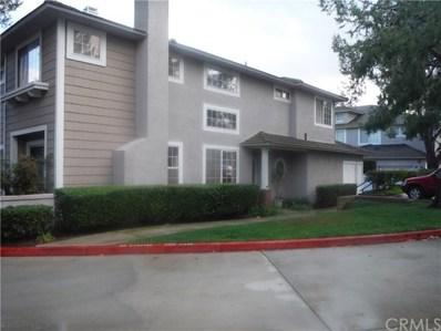 6420 Seldon Way UNIT 23, Chino Hills, CA 91709 - MLS#: IG18283262