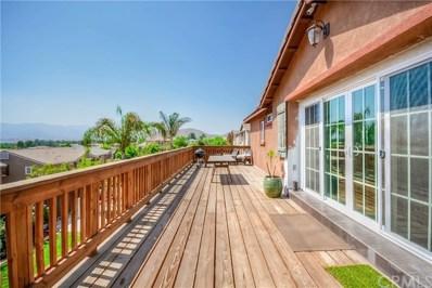 45009 Promise Road, Lake Elsinore, CA 92532 - MLS#: IG18283412