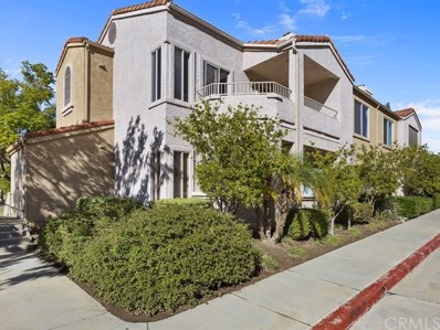 2325 Del Mar Way UNIT 208, Corona, CA 92882 - MLS#: IG18284427