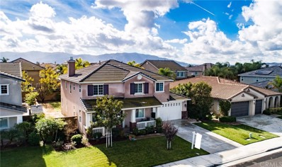 14257 Goose Street, Eastvale, CA 92880 - MLS#: IG18284461