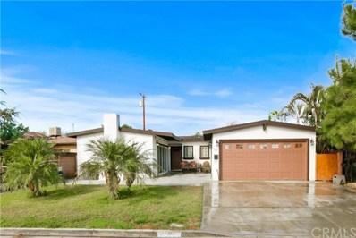 525 Rama Drive, La Puente, CA 91746 - MLS#: IG18284464