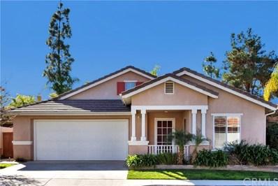 668 View Lane, Corona, CA 92881 - MLS#: IG18285023