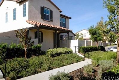 5739 Nova Way, Riverside, CA 92505 - MLS#: IG18285408