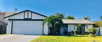 560 San Carlo Avenue, Colton, CA 92324 - MLS#: IG18285596