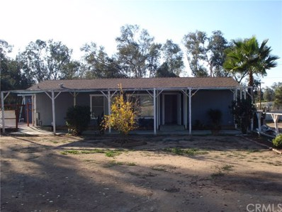 18365 Don Juan Street, Lake Elsinore, CA 92532 - MLS#: IG18286238
