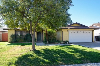 5930 Green Valley Street, Riverside, CA 92504 - MLS#: IG18287551
